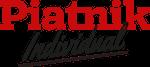 Piatnik Individual Logo